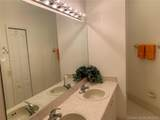 4425 160th Ave - Photo 14