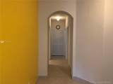 4425 160th Ave - Photo 19