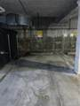 2280 32nd Ave - Photo 21