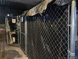 2280 32nd Ave - Photo 23