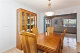 10640 22nd St - Photo 13