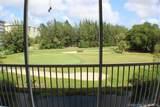 3250 Palm Aire Dr - Photo 11