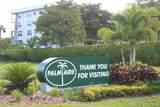 3250 Palm Aire Dr - Photo 42