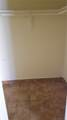 13705 84th St - Photo 65