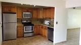 13705 84th St - Photo 86