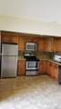 13705 84th St - Photo 87