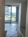 2200 33rd Ave - Photo 11