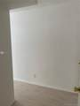 2200 33rd Ave - Photo 27