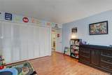 2881 33rd Ct - Photo 22