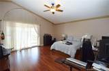 14939 132nd Ave - Photo 17