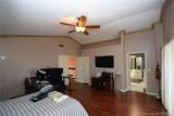 14939 132nd Ave - Photo 18