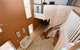 14939 132nd Ave - Photo 23