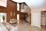 14939 132nd Ave - Photo 7