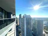 1000 Brickell Plz - Photo 34