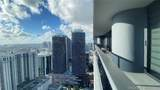 1000 Brickell Plz - Photo 35