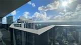 1000 Brickell Plz - Photo 36