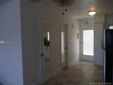 851 Meridian Ave - Photo 18
