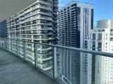 1100 Miami Av - Photo 11
