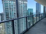 1100 Miami Av - Photo 2