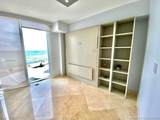 18911 Collins Ave - Photo 20