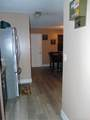 1325 Strawberry Ln - Photo 32