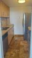 2350 135th St - Photo 11