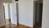 2350 135th St - Photo 9