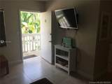 100 Sunrise Dr - Photo 10