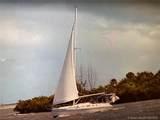 5631 Hull St - Photo 12