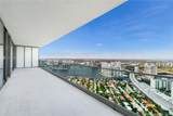 18975 Collins Ave - Photo 45