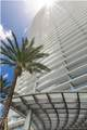 18975 Collins Ave - Photo 48