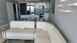 888 Biscayne Blvd - Photo 10