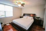 1099 38th St - Photo 11