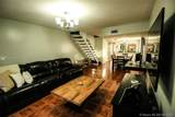 1099 38th St - Photo 7
