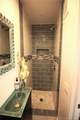 1099 38th St - Photo 8