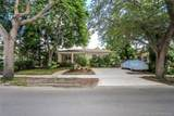 1519 Washington St - Photo 30
