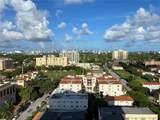 1607 Ponce De Leon Blvd - Photo 16