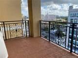 1607 Ponce De Leon Blvd - Photo 25