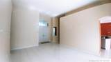 5109 65th Ave - Photo 11