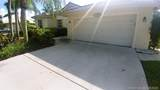 5109 65th Ave - Photo 2