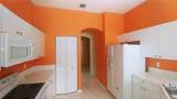 5109 65th Ave - Photo 20