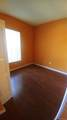 5109 65th Ave - Photo 38