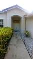 5109 65th Ave - Photo 4