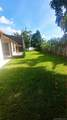 5109 65th Ave - Photo 5