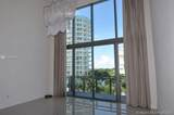 6000 Collins Ave - Photo 2