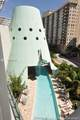 6000 Collins Ave - Photo 26