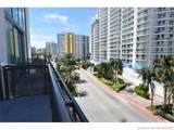 6000 Collins Ave - Photo 31