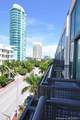 6000 Collins Ave - Photo 6