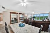1601 Abaco Dr - Photo 12