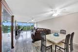 1601 Abaco Dr - Photo 13